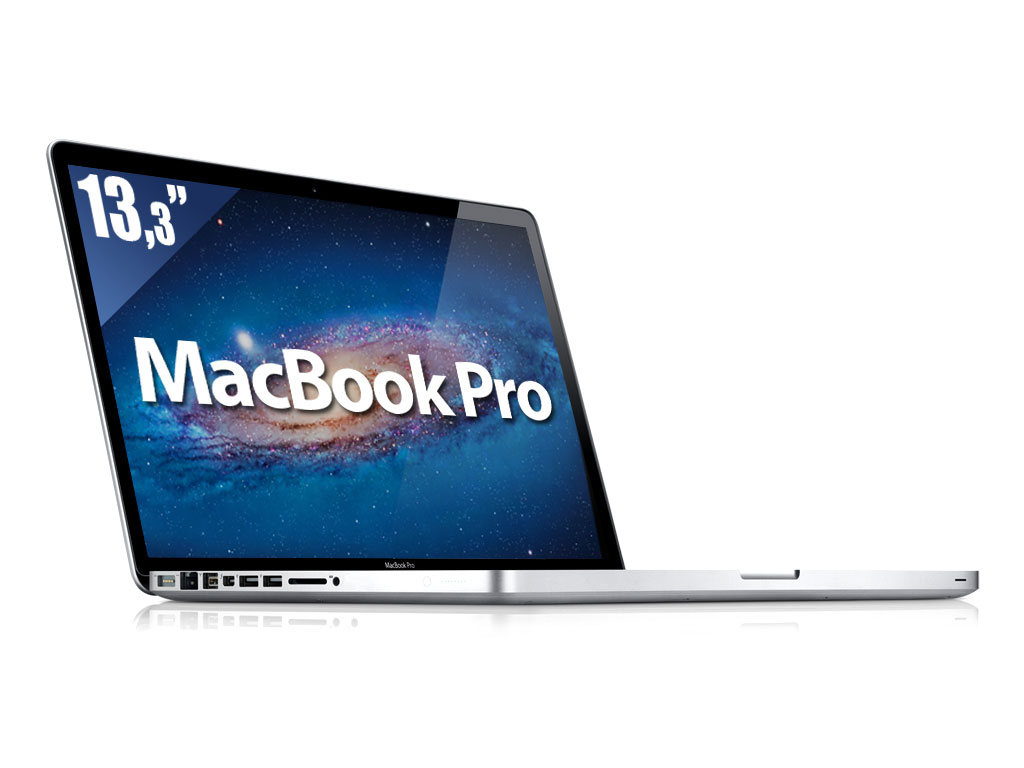 MacBook Pro MD101F/A MD101F/A