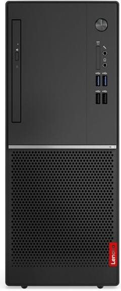 Pc Bureau  V520 TWR Intel® Core™ i5-7400 Processor  1TB FreeDos
