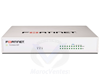 Fortinet FG-61F Network Security/Firewall Appliance