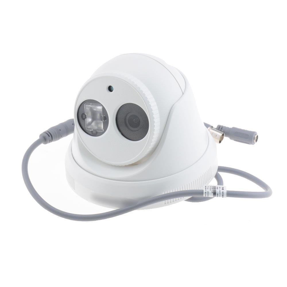 /images/Products/HIK-DS-2CE56C2T-IT3-HD-720P-EXIR-Turret-Camera-With-40m-IR-Distance-Turbo-Analog-HD_d6d18bda-5c09-436c-8753-edab19d8be92.jpg