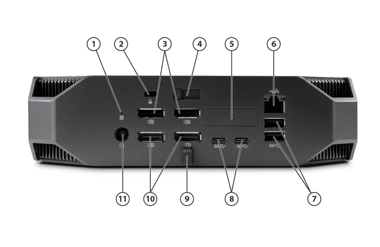 /images/Products/X8U88AV 5_3eef84b7-3714-43d2-8fa0-642c30b806a9.jpg