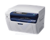 WorkCentre AVEC CHARGEUR AUTOMATIQUE DE DOCUMENTS & SANS FIL WIFI 3045