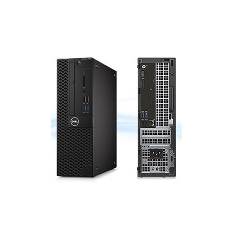 Dell OptiPlex 7050 MT Intel Core I7-7700 (Quad Core)