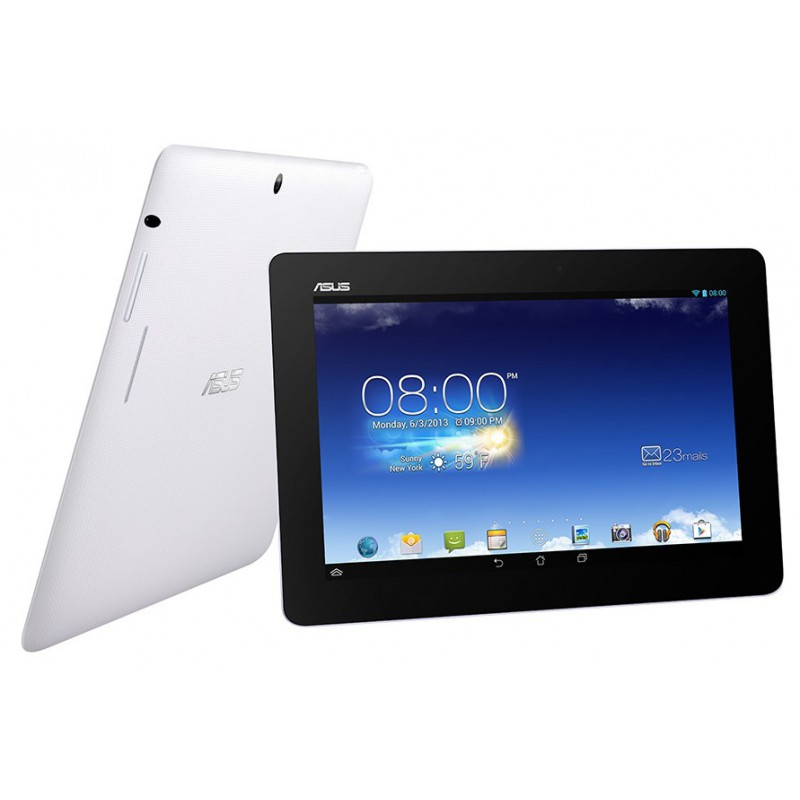 "Tablette MeMo Pad FHD ME302KL - 10.1"" Full HD 16GB 90NK0051-M00330"