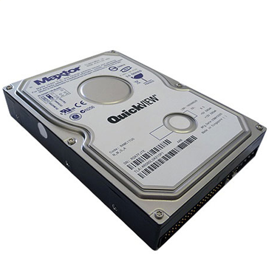 "Maxtor Diamond Max 21 320GB PATA 3.5"" 7200RPM 8MB-Maxtor Diamond Max 21 320GB PATA 3.5"" 7200RPM 8MB"