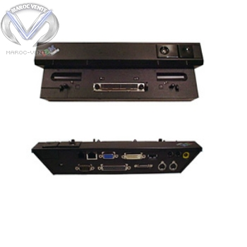 IBM Think Pad Dock - EU Line cord-IBM Think Pad Dock - EU Line cord