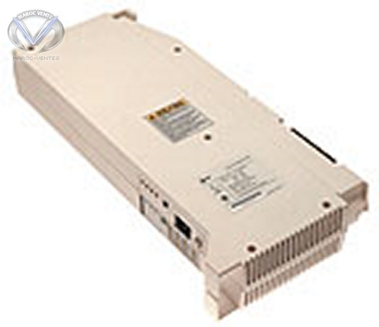 Power Supply Module 391A3