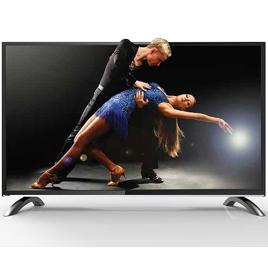 "TV 42"" LED Noir Full HD 1080p (106 cm) 42B9000"