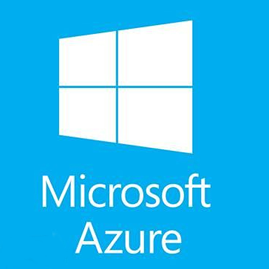 Azure Subscription Services 1 License No Level Qualified Annual 5S2-00003