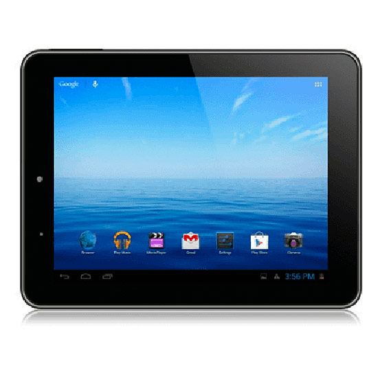 TABLETTE NEXTBOOK 8P Android 4.0 847275000249