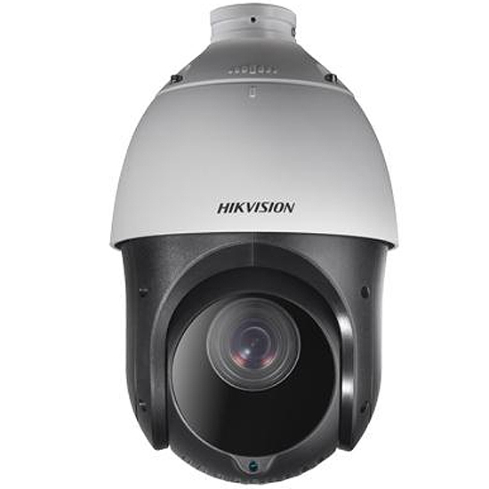 Camera Speed Dome hd TVI/AHD/CVI/CVBS 4MP Zoom x25 4C_DS-2AE4225TI-D