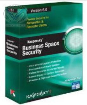 Licence Business Space Securité European Niveau N Edition 50-99 User KL4853XAQFS