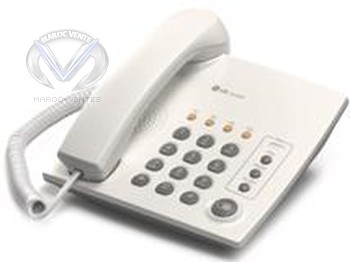 Telephone analogique LKA200