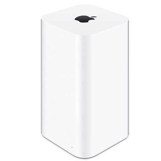 AirPort Time Capsule - 2 To ME177Z/A