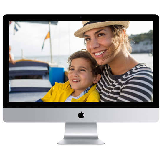 IMAC 21.5'' QUAD CORE i5 2.9GHZ/8GB/1TB/GEFORCE GT 750M 1GB(A1418)