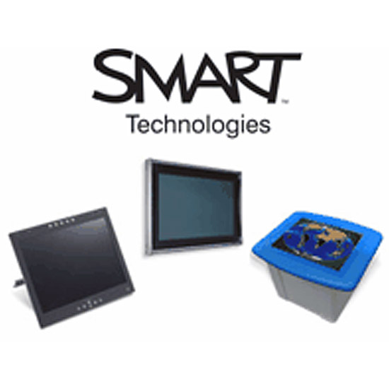 SMART Board M600 3 ans d'extension de garantie SMART EWY3-SBM