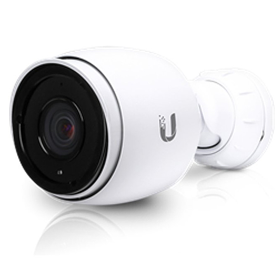 UniFi UVC G3 CAMERA IP 1080P FULL HD, 3X ZOOM UVC-G3-PRO